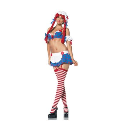 raggedy-ann-costume-50015