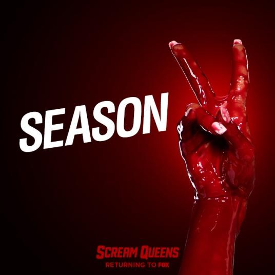scream-queens-bloody-fingers