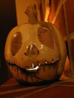 ceramic-pumpkins-2