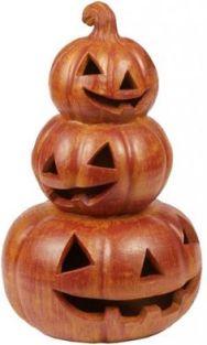 cermanic-pumpkin-3