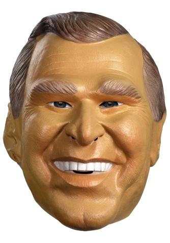 george-bush-mask