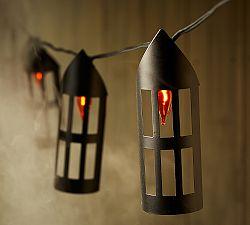 stringlights