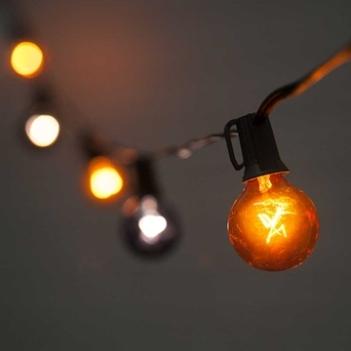 stringlights2