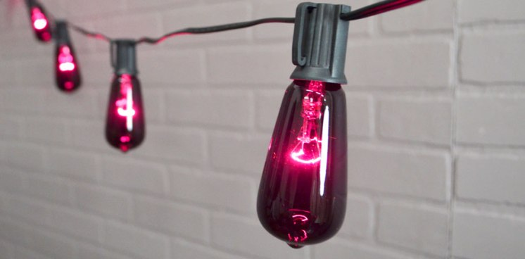 stringlights3