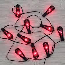 stringlights4