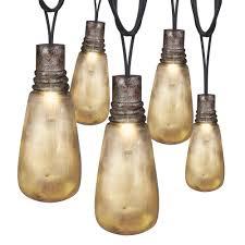 stringlights5